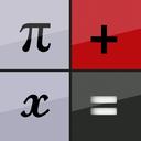 Scientific Calculator Free