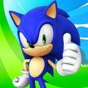 Sonic Dash – سونیک دش