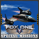 FoxOne Special Missions