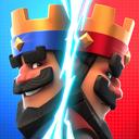 Clash Royale – کلش رویال
