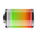 کالیبراتور هوشمند باتری