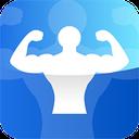 بدن سازی مردان
