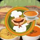 اش و سوپ ، طرز تهیه انواع آش و سوپ