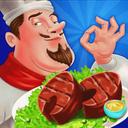 اموزش اشپزی با گوشت