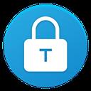 Smart AppLock  (App Protect)