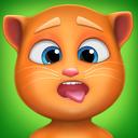 My Talking Cat Tommy - Virtual Pet