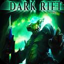 دارک ریفت:شکاف تاریکی