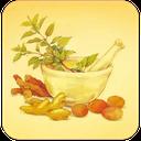 طب سنتی کامل ، گیاهان دارویی