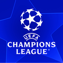 Champions League Official: news & Fantasy Football