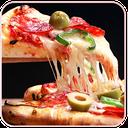 انواع پیتزا ایتالیایی