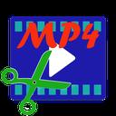 ویرایش فیلم MP4