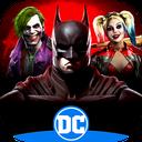 Injustice 2 – نبرد ابرقهرمانهای DC