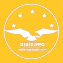 فروشگاه اینترنتی دیجی زیپو