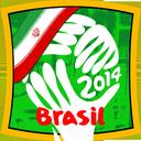 رسانه جام جهانی