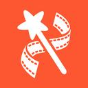 Video Editor & Maker VideoShow