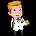 دکتر شو
