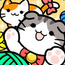 Cat Condo - آپارتمان گربهها