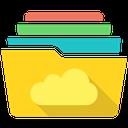 Document Management -Zoho Docs