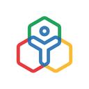 HR management app - Zoho People