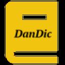 دان دیک