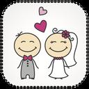 دانستنی های قبل ازدواج