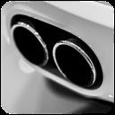 CAR SOUNDS