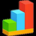 dodol Phone (data)