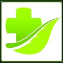 خواص دارویی گیاهان