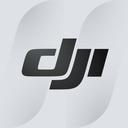 DJI Fly