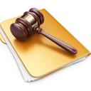 قانون-جامع و کاربردی(دمو)