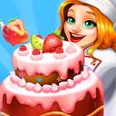 بازی کیک تولد