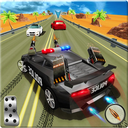 پلیس بازی
