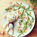 طرز تهیه انواع غذای کودک