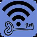 آموزش بازیابی رمز وای فای(بدون روت)