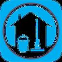 اپلیکیشن نظافت منزل   پاکینو