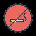 فیلتر پلاس، برنامه ترک اعتیاد سیگار