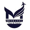 MD Travel