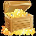 قيمت خريد، فروش و تعويض طلا