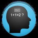 جنگ مغز ها: ریاضی