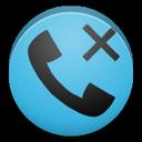 پیامک تماس از دست رفته (همراه اول)
