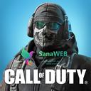 ندای وظیفه (Call OF Duty)