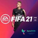 فوتبال FIFA 2021