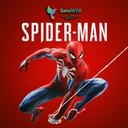 بازی مرد عنکبوتی (SpiderMan)