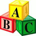 لغات و جملات پر کاربرد انگلیسی