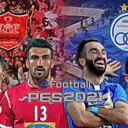 PES 2021 لیگ خلیج فارس، گزارش فارسی
