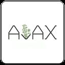 آوکس - Avax  ( دستیار گل و گیاه )