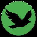 پرندهشناسی