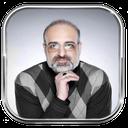 آهنگ های محمد اصفهانی | غیر رسمی