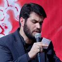 میثم مطیعی ایام محرم (جدید97)