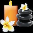 ماساژ درمانی + آموزش تصویری ماساژ